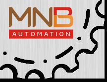 Công ty Cổ phần Công nghệ MNB Việt Nam