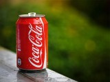 Why Coca-Cola, Pepsi cans to higher production, constant capacity which consume more than the aluminum shell?