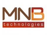 Thay đổi giao diện Website MNB