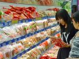 Bảo vệ người tiêu dùng: Thiếu đủ thứ!