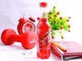 Suntory PepsiCo Việt Nam - Hơn 22 năm làm đã cơn khát người tiêu dùng việt