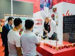 Những điều thú vị tại 2 triển lãm Vietfood & Beverage và Propack 2019