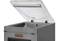 TABLE TOPS – Dòng máy hút chân không để bàn
