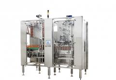 Máy dán nhãn co công suất từ 20.000-80.000